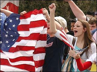 americanflagrally.jpg