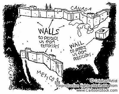walls-cartoon.jpg