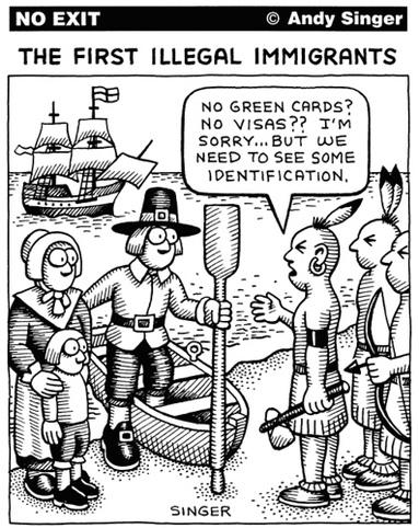 immigration-cartoon2.jpg