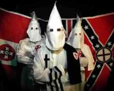 http://fairimmigration.files.wordpress.com/2007/09/0050_ku_klux_klan_03.jpg