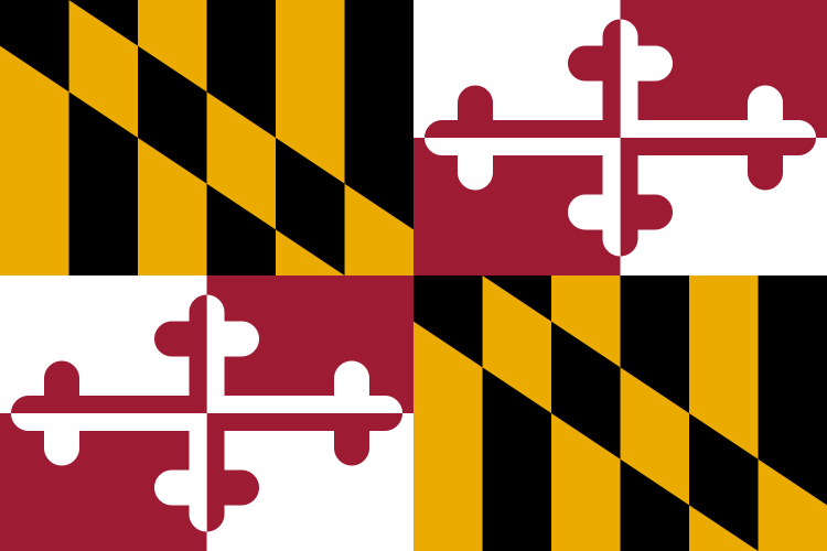 http://fairimmigration.files.wordpress.com/2008/06/flag-of-md.png