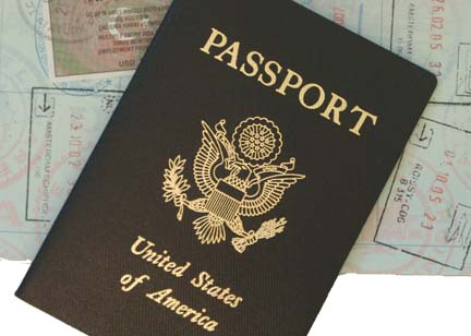 united_states_passport2