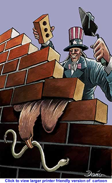 border-wall-cartoon-21