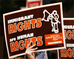 immigrant-rights-are-human-rights