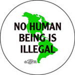 nohumanillegal