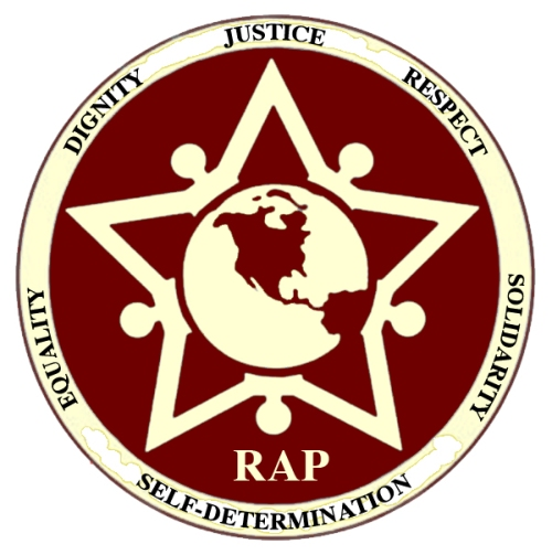 rap-logo_banner2