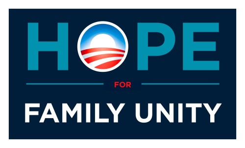 hope-for-family-unity