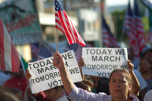 today-we-march-tomorrow-we-vote1