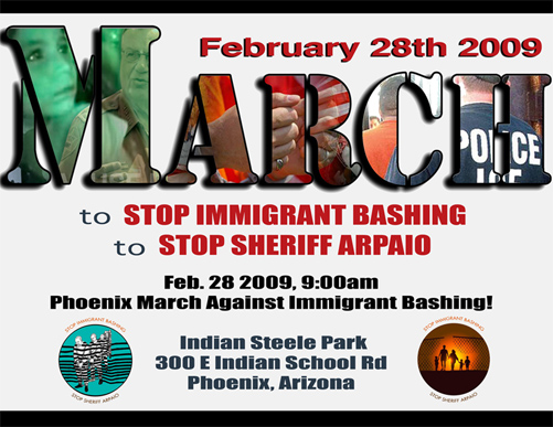 arpaio-march-feb28