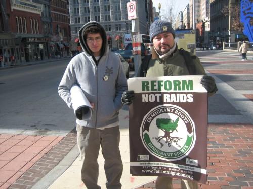 reform-not-raids1
