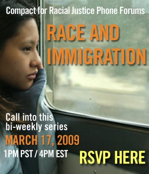 race-and-immigration1