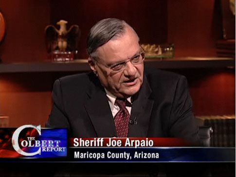 arpaio-on-colbert1