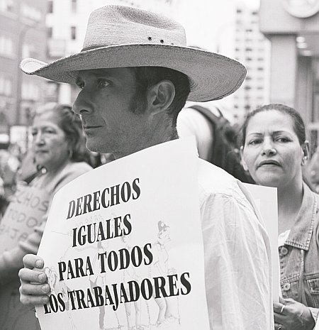 derechos-trabajadores