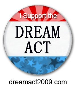 dream-act-button