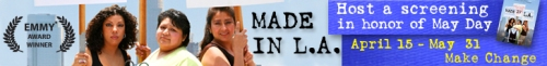 made-in-la-banner