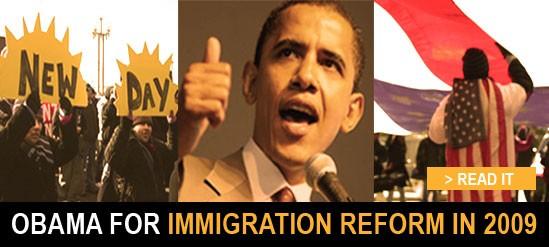 obamasupportsimmigration