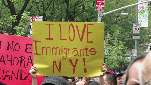 immigrant-nyc