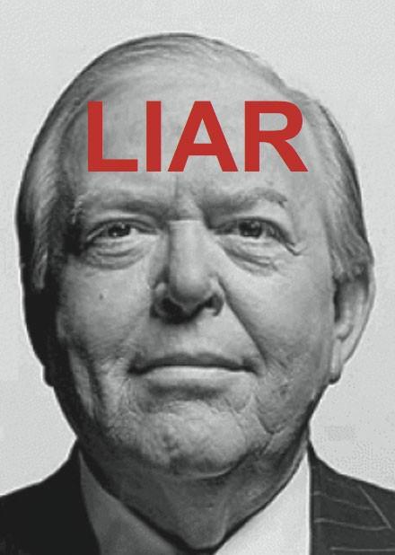 lou-liar
