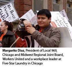 margarito-diazworkersunited
