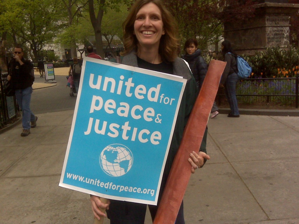 united-for-peace-and-just