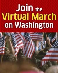 virtual-march