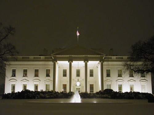 http://fairimmigration.files.wordpress.com/2009/05/white-house.jpg