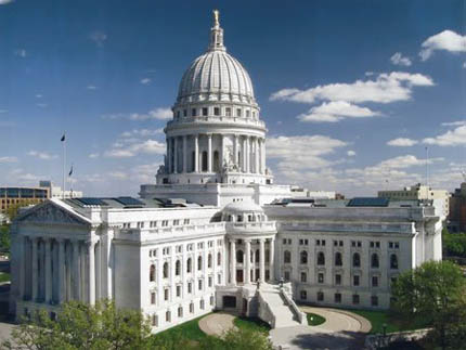 wisc.state.capitol