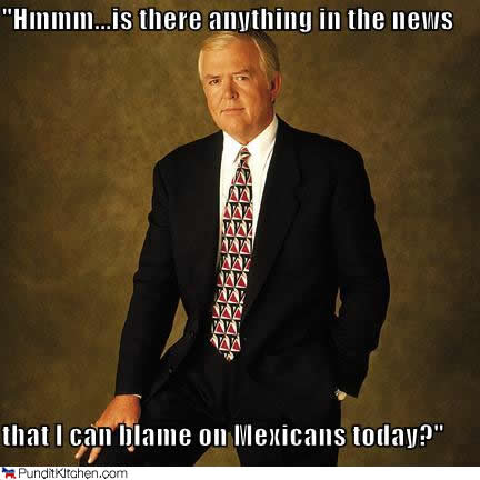 political-pictures-lou-dobbs-cnn-blame-mexicans