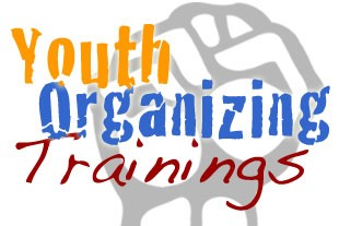 YouthTrainingsLogo